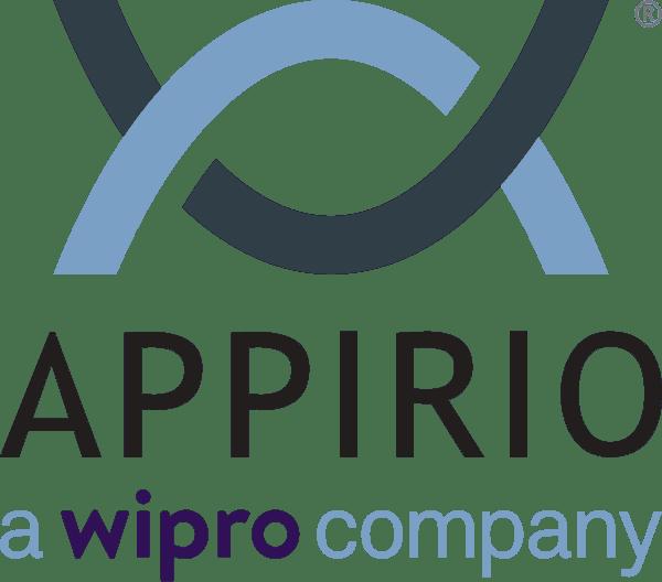 Blog de Appirio Salesforce