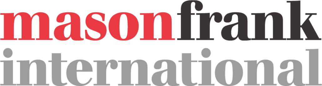 Mejores blogs de Salesforce: Mason Frank