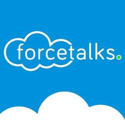 Los mejores blogs de Salesforce: Forcetalks