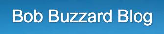 Los mejores blogs de Salesforce: Blog de Bob Buzzard
