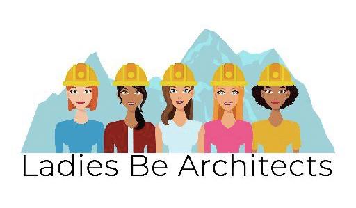 Los mejores blogs de Salesforce: Ladies Be Architects