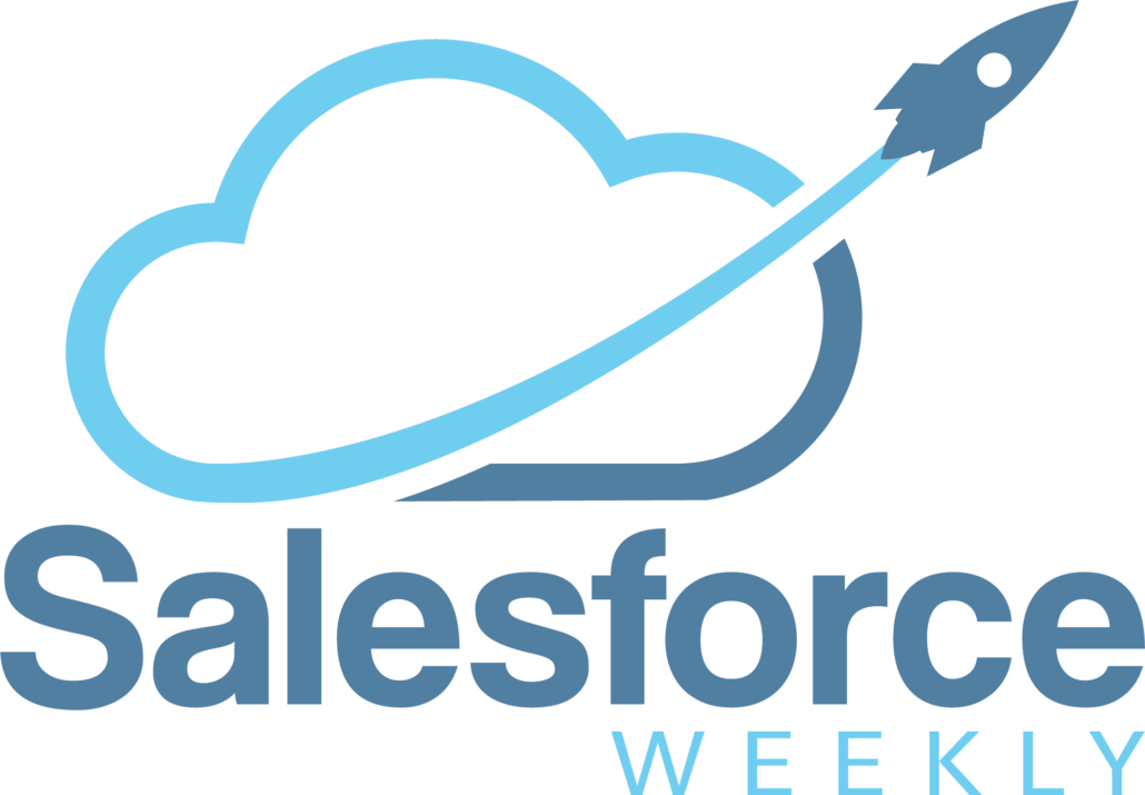Blog semanal de Salesforce