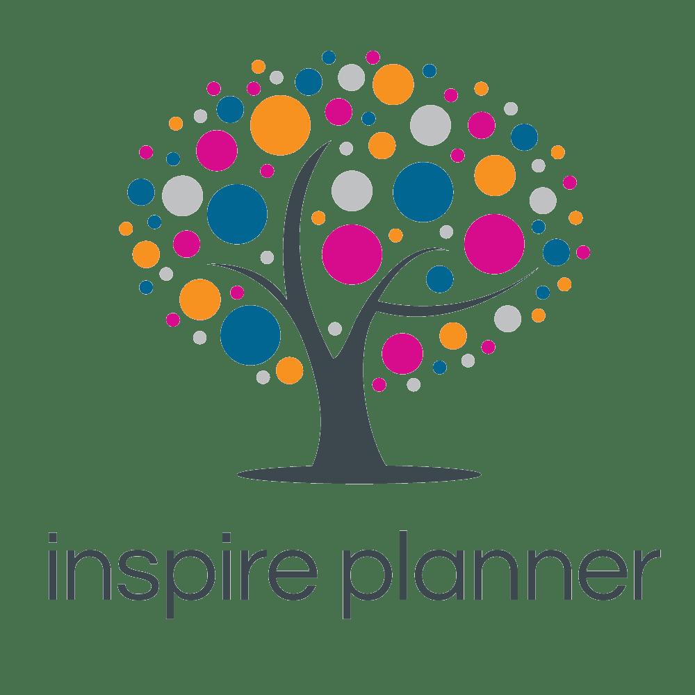 Los mejores blogs de Salesforce: Inspire Planner, una aplicación de gestión de proyectos de Salesforce