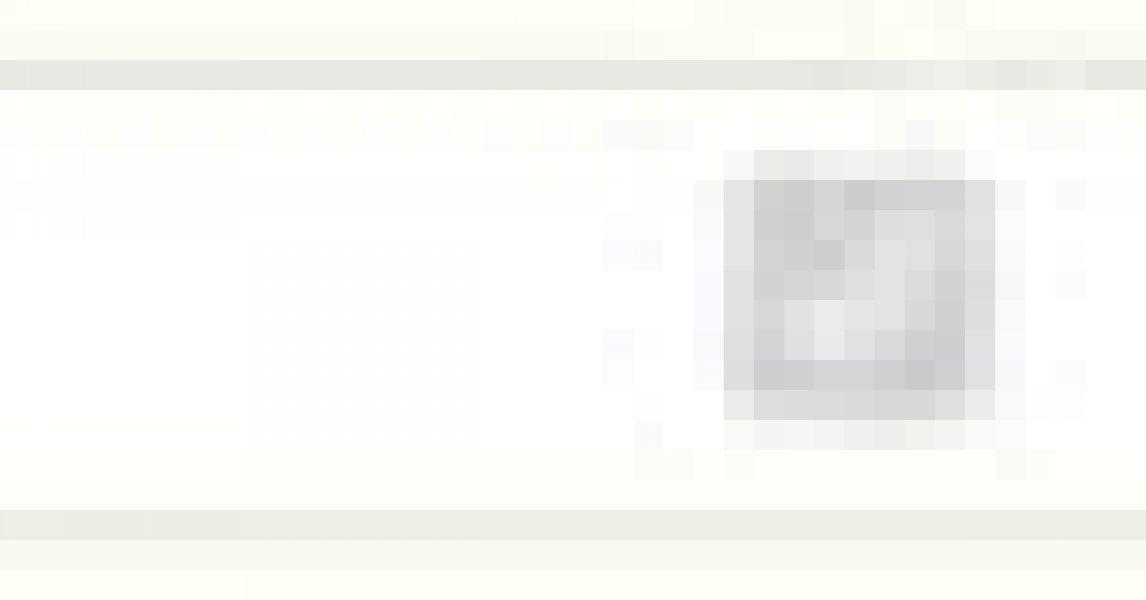 Desafío: asignación entre el nombre de permiso de Salesforce y la etiqueta