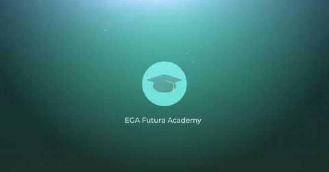 🎬 Video de EGA Futura » Qué es un Almacén?