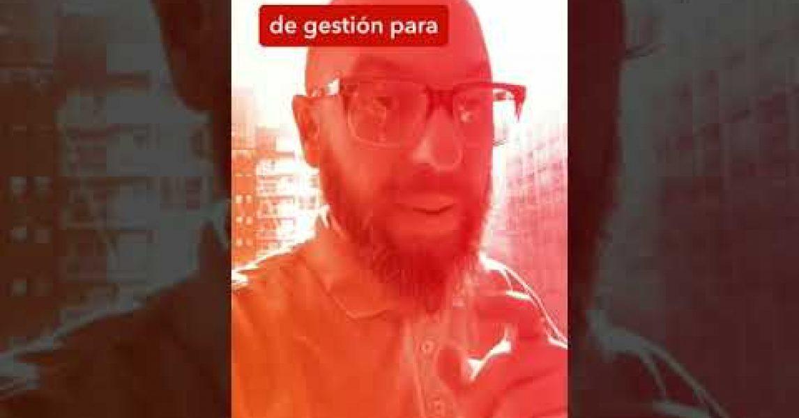 🎬 Video de Juan Manuel Garrido » Tu empresa necesita dar el salto?