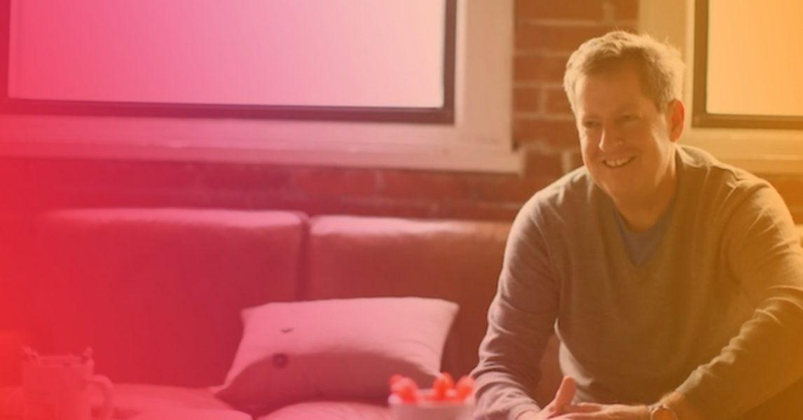 🏆 PyMEs: Cómo lograr que tus Clientes hagan Marketing Gratis para tu Empresa « EGA Futura Software