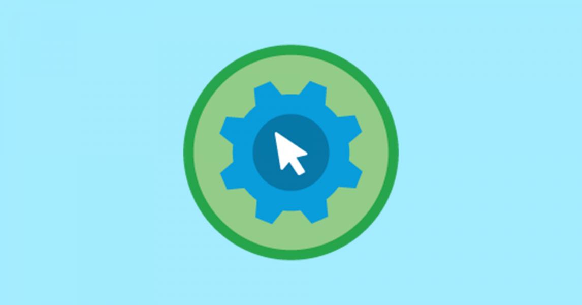 Trabajar con listas de selección en Apex y Lightning Web Components ☁️